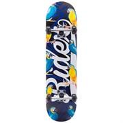 Скейтборд Ridex Arini 31.6x8 ABEC-5