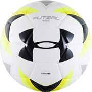 Мяч футзальный Under Armour Futsal 495 арт.1311164-100 р.4