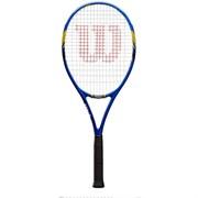 Ракетка для большого тенниса Wilson Us Open Gr3 арт.WRT30560U3
