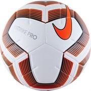 Мяч футбольный Nike Strike Pro Tm арт.SC3936-101 р.4