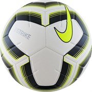 Мяч футбольный Nike Strike Team арт.SC3535-102 р.5