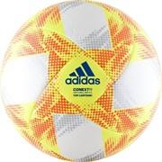 Мяч футбольный Adidas Conext 19 Top Capitano арт.DN8636 р.5
