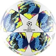 Мяч футбольный Adidas Finale 19 Competition арт.DY2562 р.5