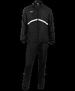 Костюм парадный детский JLS-4401-061, полиэстер, черный/белый