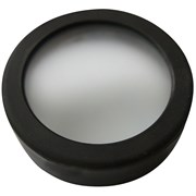 Набор фильтров для фонарей Ferei W158 XML (D46)