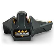 Точилка Work Sharp Combo Knife Sharpener WSCMB-I электрическая
