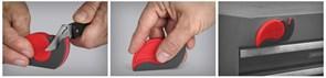 Точилка для ножей Lansky Sharp'n Cut SCUT