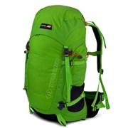 Рюкзак Trimm  OPAL 40, 40 литров зеленый