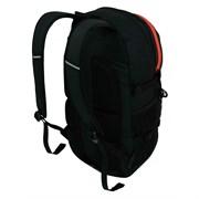 Рюкзак Trimm  AIRSCAPE, 30 литров черный