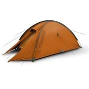 Палатка Trimm X3mm DSL, оранжевый 2+1