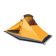 Палатка Trimm Trekking BIVAK, песочный 2