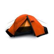 Палатка Trimm Extreme ESCAPADE-DSL, оранжевый 2