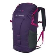 Рюкзак Trimm  PULSE 20, 20 литров фиолетовый