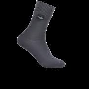 Водонепроницаемые носки DexShell Coolvent Lite размер S