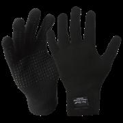 Водонепроницаемые перчатки DexShell TouchFit Coolmax Wool Gloves S