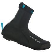 Бахилы на велотуфли Dexshell Heavy Duty Overshoes OS357 размер M (39-42)