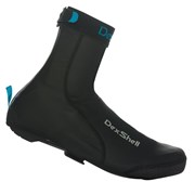 Бахилы на велотуфли Dexshell Light Weight Overshoes OS337 размер M (39-42)