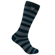 Водонепроницаемые носки DexShell Longlite Grey DS633W XL (47-49)