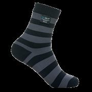 Водонепроницаемые носки DexShell Ultralite Bamboo XL (47-49)