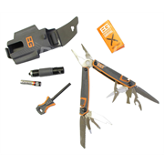 Мультитул Gerber Bear Grylls Survival Tool, 31-001047