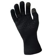 Водонепроницаемые перчатки Dexshell ThermFit Neo Gloves M  (DG324TSBLKM)