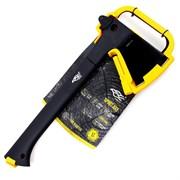 Топор Firebird FSA01 черно-желтый