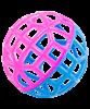 Мяч для бадминтона - фото 43501