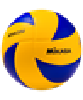 Мяч волейбольный MIKASA MVA 200 - фото 43916