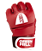 Перчатки Green Hill MMA COMBAT SAMBO MMR-0027 - фото 43994