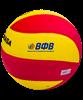 Мяч волейбольный MIKASA VSV 800  - фото 44181
