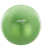 Мяч гимнастический STAR FIT GB-101 - фото 44674