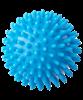 Мяч массажный STAR FIT GB-601 - фото 44746