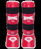 Защита голень-стопа Reyvel RV- 501 - фото 45381