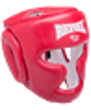 Шлем закрытый Reyvel RV- 301 - фото 45446