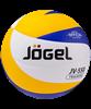 Мяч волейбольный JV-550 - фото 45997