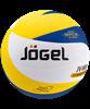 Мяч волейбольный JV-800 - фото 46005