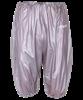 Бриджи-сауна SW-301, серый - фото 46552