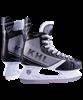 Коньки хоккейные Hyper - фото 47381