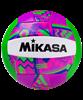 Мяч волейбольный GGVB-SF - фото 48789