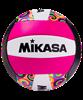 Мяч волейбольный GGVB-SWRL - фото 48793