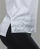 Женская спортивная футболка Balance FA-WT-0105, белый - фото 54279