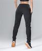 Женские спортивные брюки Intense PRO FA-WP-0101, черный - фото 54515
