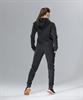 Женские спортивные брюки Intense PRO FA-WP-0101, черный - фото 54516